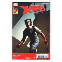X-Men Universe (4° Série) N° 19 - Comics Marvel