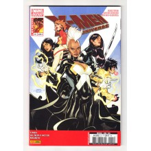 X-Men Universe (4° Série) N° 22 - Comics Marvel