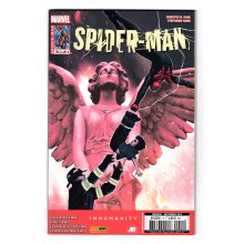 Spider-Man (Marvel France - 4° Série) N° 15A - Comics Marvel