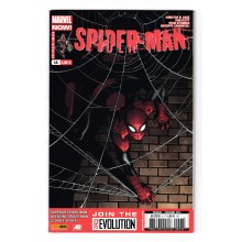 Spider-Man (Marvel France - 4° Série) N° 6A - Comics Marvel