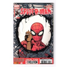 Spider-Man (Marvel France - 4° Série) N° 3 - Comics Marvel