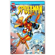 Spider-Man (Marvel France - 2° Série) N° 20 - Comics Marvel